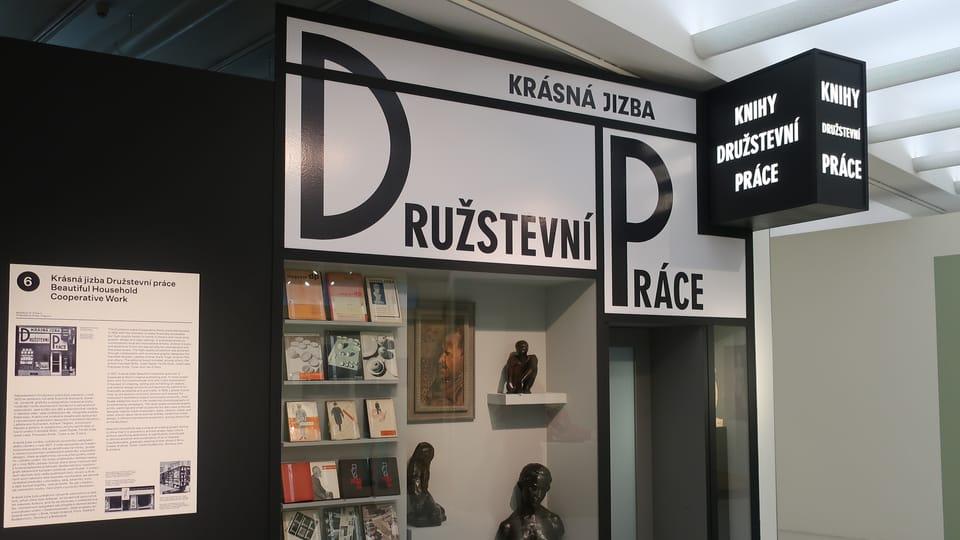 Foto: Markéta Kachlíková