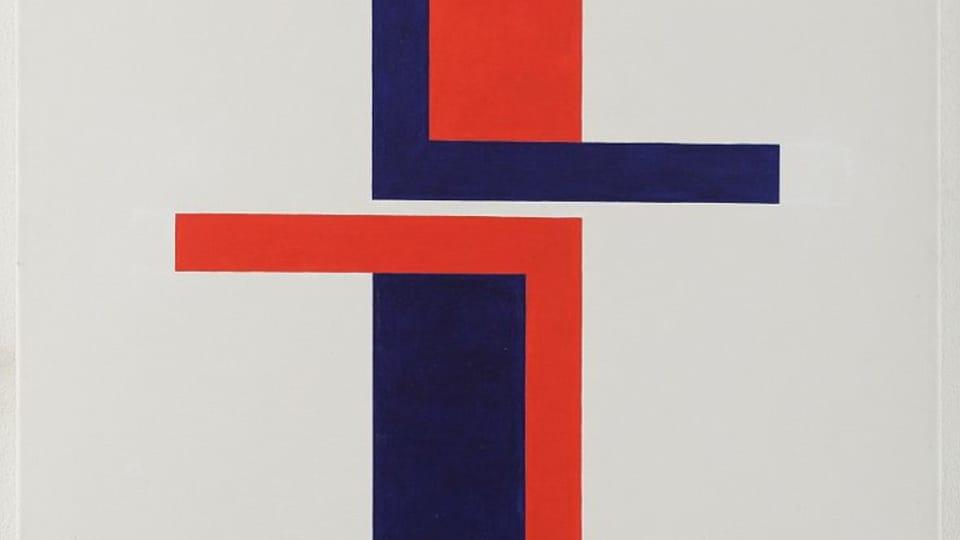 Geokonstrukce,  Fáze 2  (2001),  zdroj: art-jankubicek.cz