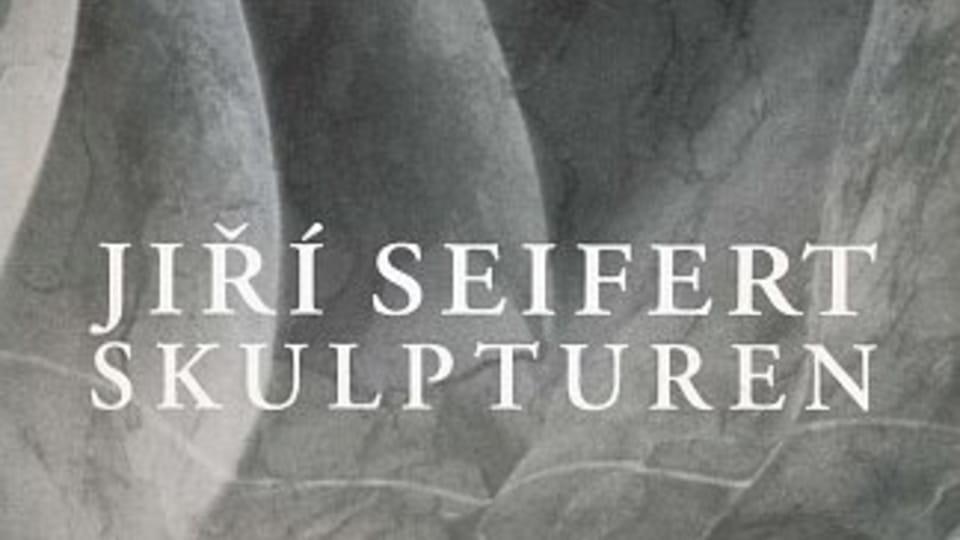 Katalogy některých výstav Bochumského muzea