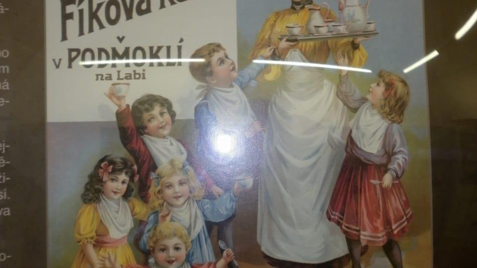 Foto: Zdeňka Kuchyňová
