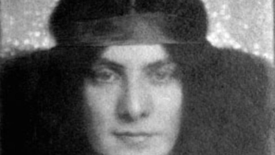 Karel Novák,  1912