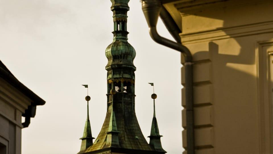 Olomouc,  foto: Vít Pohanka