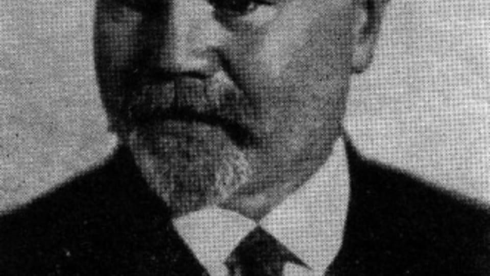 Eduard Štorch