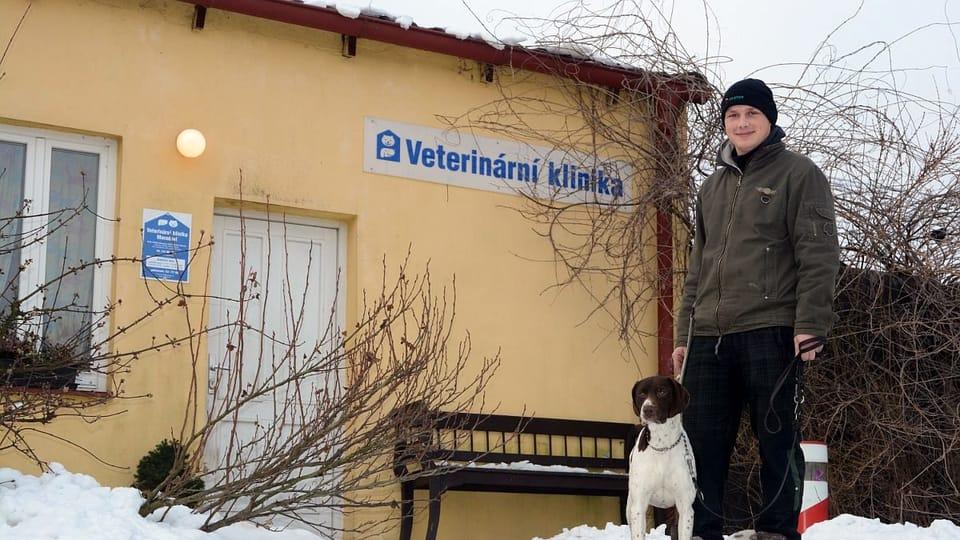 Foto: Eva Turečková