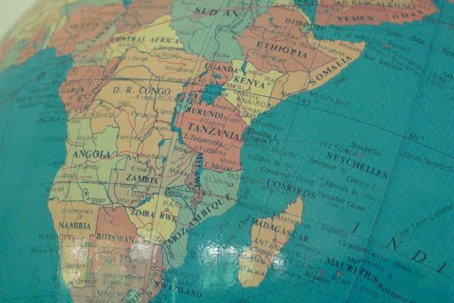 /c/pixabay/zeme/afrika_mapa.jpg