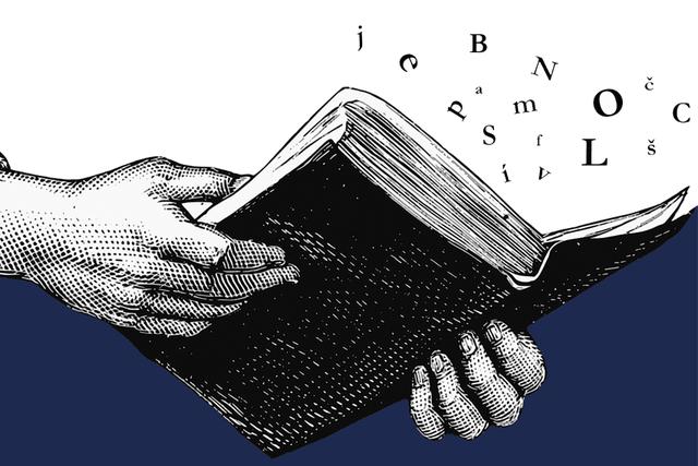 /r/grafik/knihy.png