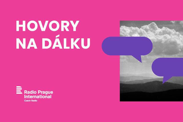 /c/grafik/hovory_na_dalku/hovory_1920x1080.png