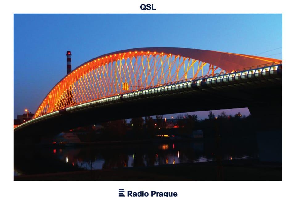 Trojský most,  Praha,  2014,  Architekti: Roman Koucký,  Libor Kábrt,  Jiří Petrák,  Ladislav Šašek,  foto: Klára Stejskalová